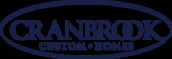 cranbrook-logo-blue (1).png