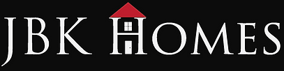 cropped-JBK-Homes-white-5 (1) (1).png