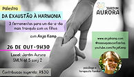 20191026 Jardim Aurora.jpg