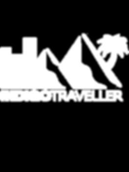 IndigoTraveller-Logo_DTG-White.png