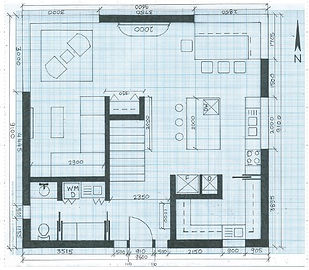 my floorplan.JPG