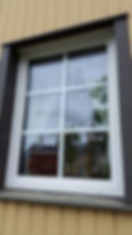 Prime_white_45mm.jpg