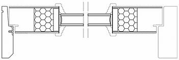 rakenne-etu-900x900.png