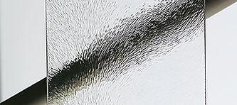 chinchilla-glass.jpg
