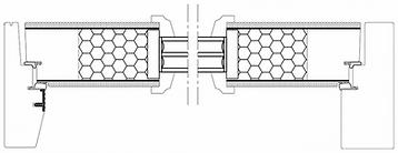 rakenne-standard-900x900.png