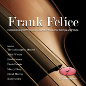 Frank Felice