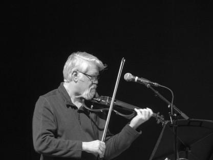 Davis Brooks, Schrott 2019