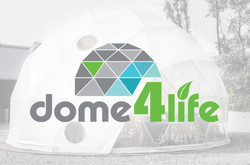 Dome4life.jpg