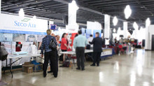 Trade Show Marketing Strategies: Does It Matter?
