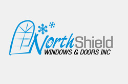 NorthShield.jpg