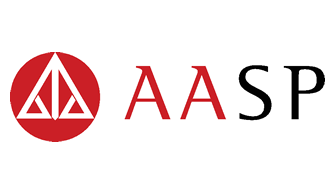 aasp-logo-paginas-conteudo.png