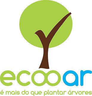 Ecooar-Logo.jpg