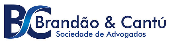 cabeçalho_world_BRANDÃO_E_CANTÚ_logo.jpg