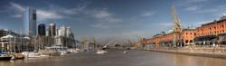 Puerto_Madero_Panorama