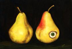 pears again006
