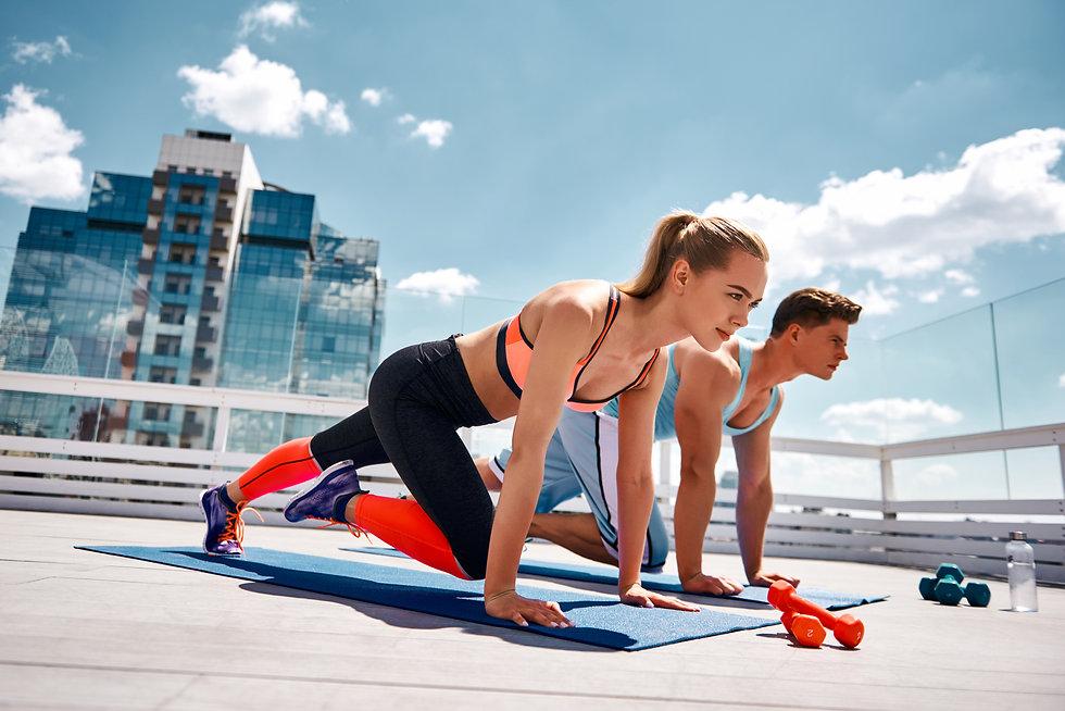outdoor fitnes 3.jpg