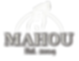 Mahou Logo.png
