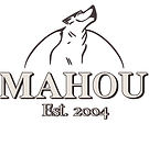 mahou logo (2).png
