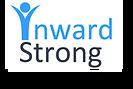 inward stron-2.png