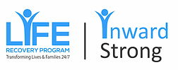 LRP-inward-strong-logo DOUBLE-1.png