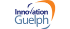 logo-innovation-guelph.png
