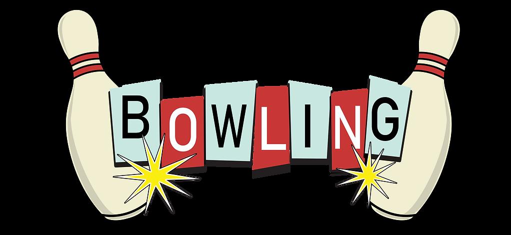 big_league_bowling_logo.png