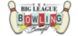 big_league_bowling_logo.png