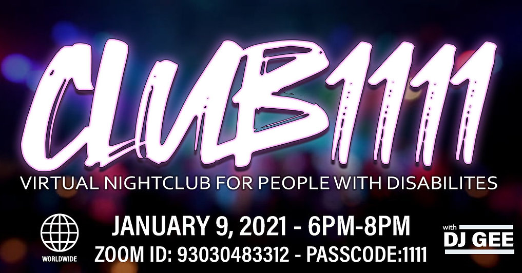 club1111_FB_event_live_jan.jpg