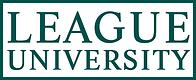 League University