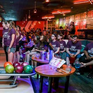 19-05 League Bowling-126_WEB.jpg