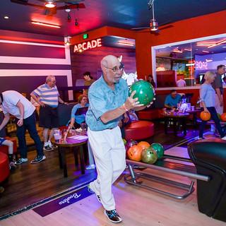19-05 League Bowling-114_WEB.jpg
