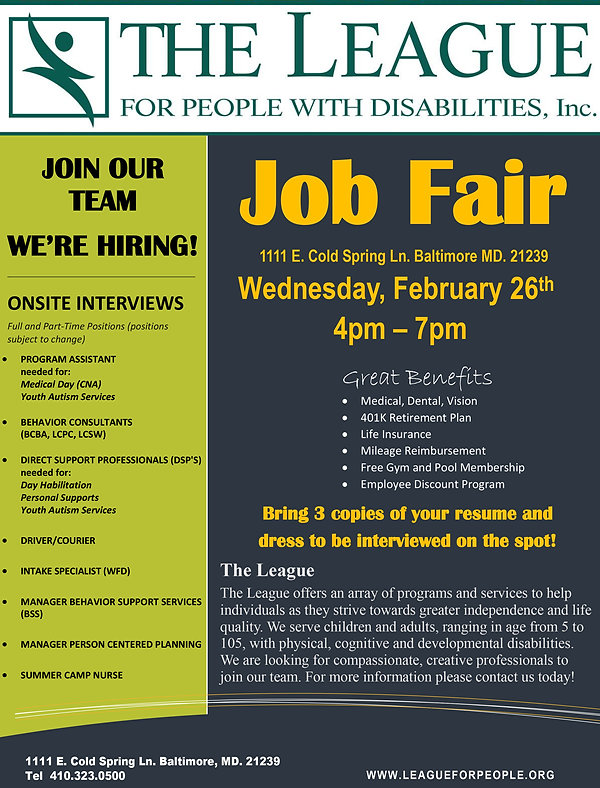 League job fair flyer 2-14-20.jpg
