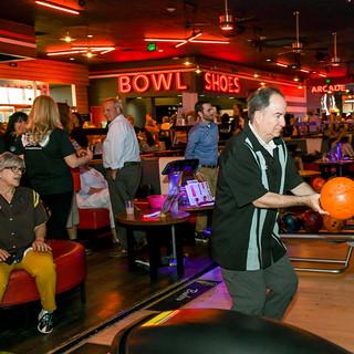 19-05 League Bowling-88_WEB.jpg