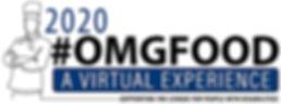 webOMGFOOD2020.jpg