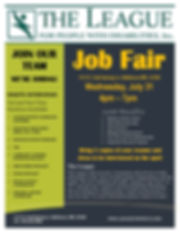 League job fair flyer 2019.jpg