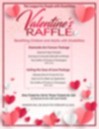 ValentinesDay2020_raffle_web.jpg