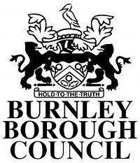 Burnley-Borough-Council.jpg