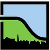 Pendle_Borough_Council-e1436529449203.png