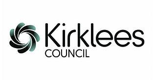 Kirklees-Council-1024x538.jpg