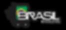 Brasil_phonefinal.png