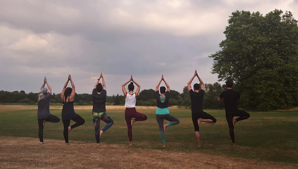 namas yoga header picture _copy.png