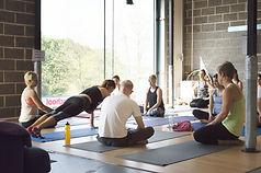 Yoga class beginners yoga course solihull west midlaands birmingham nam lowen.jpg