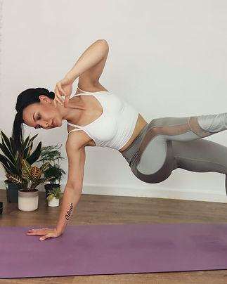 Online Yoga classes On demand studio class namas yoga Teacher.jpg