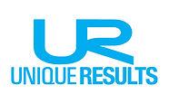 UR-Logo-01.jpg