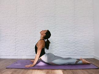 Online yoga classes yoga on demand yoga