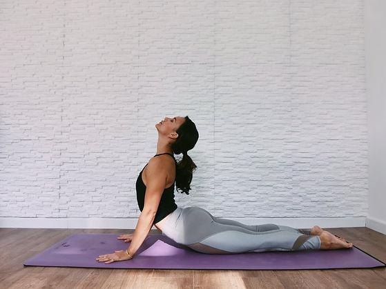 Online yoga classes yoga on demand yoga at home.jpg
