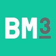 bm3 icon.jpg