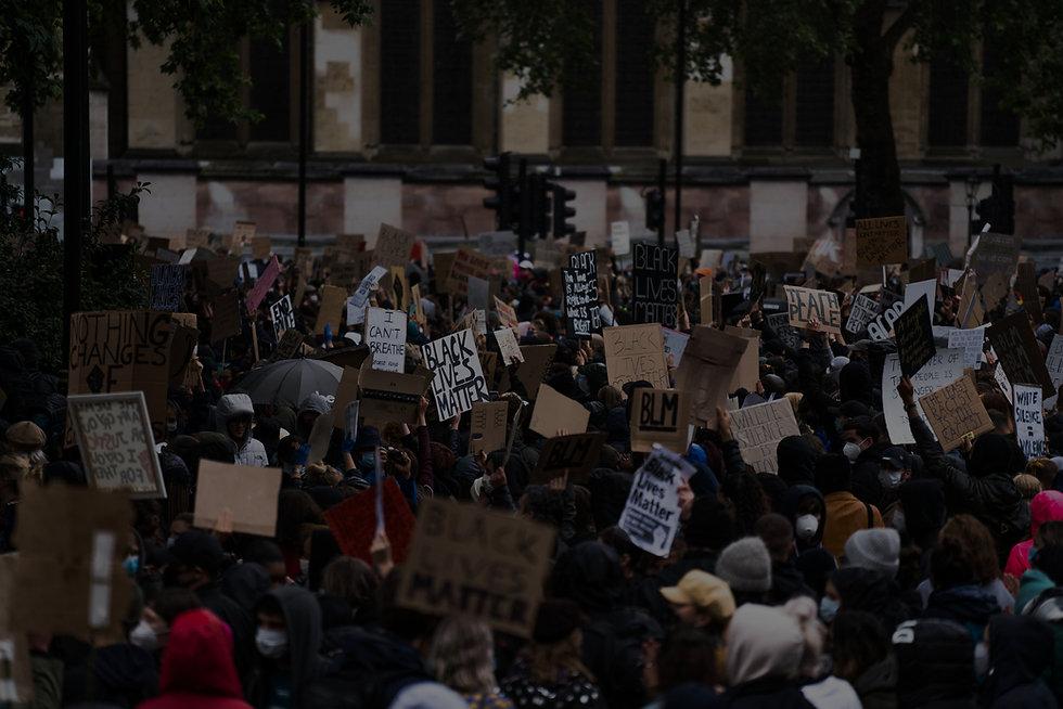 Black Lives Matter London Protest, 6th June 2020._edited.jpg