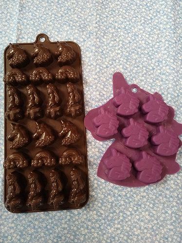 Build Your Own Soap Loaf (Fantasy)