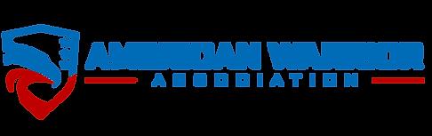 AWA Logo_Color-03.png